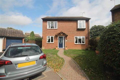 4 bedroom detached house for sale - Highnam, Gloucester