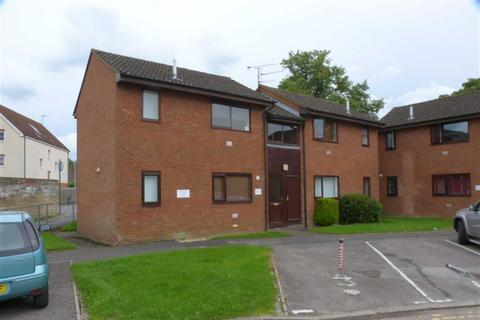 1 bedroom flat to rent - Westcott Place