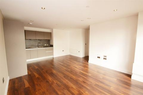 2 bedroom apartment to rent - 55 Ordsall Lane, Salford