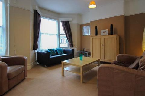 2 bedroom flat to rent - Wellfield Road Roath Cardiff
