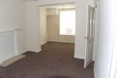 2 bedroom terraced house to rent - Llangyfelach Road, Brynhyfryd, SWANSEA, SA5