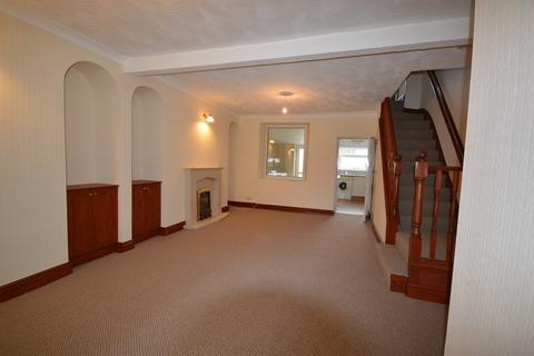 2 bedroom house to rent - Cwmlan Terrace, Landore, Swansea, SA1