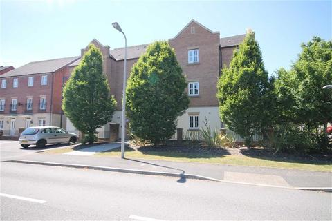 2 bedroom flat to rent - Threipland Drive, Heath, Cardiff