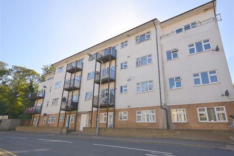 1 bedroom flat for sale - Eaton Road, Margate, Kent
