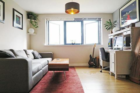 1 bedroom apartment for sale - Woodmill Road, London