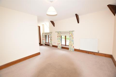 2 bedroom cottage to rent - Loxhore, Barnstaple