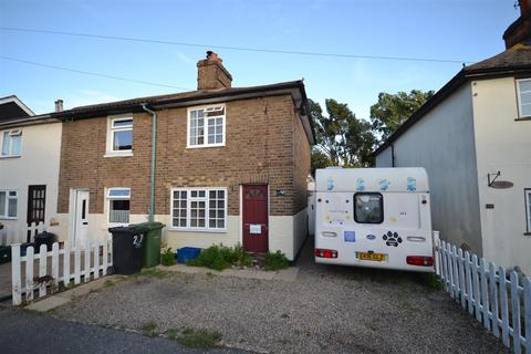 2 bedroom cottage for sale - Lilian Road, Burnham-On-Crouch