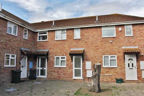 2 bedroom terraced house to rent - Bittern Avenue, Abbeydale, Gloucester