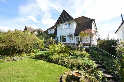 3 bedroom semi-detached house for sale - Westley, 31, Luciefelde Road, Shrewsbury, SY3