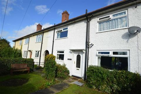 3 bedroom terraced house for sale - Minyfford, 3, Rural Cottages, Ford, SY5