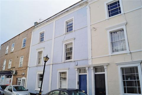 2 bedroom flat to rent - Gloucester Street, Clifton, Bristol