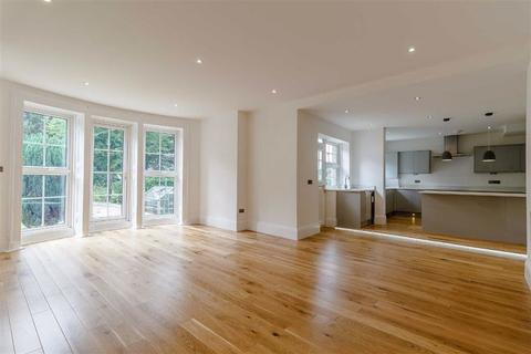 3 bedroom apartment for sale - Wetherby Road, Scarcroft, LS14
