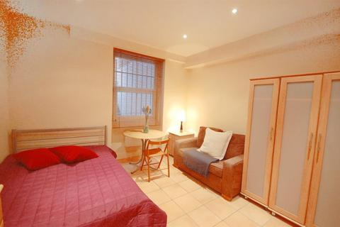 Studio to rent - Collingham Place, South Kensington, SW5