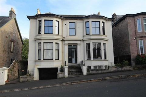 3 bedroom flat for sale - Fox Street, Greenock