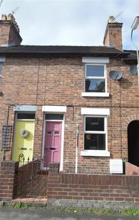 3 bedroom house for sale - 16 Bynner Street, Shrewsbury, SY3 7NZ