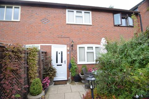 1 bedroom terraced house for sale - 15 Compton Mews, Ford, Shrewsbury, SY5 9NX