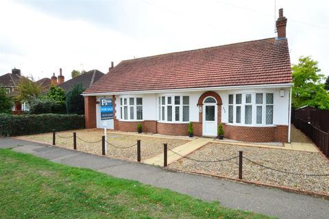 3 bedroom detached bungalow for sale - Fulbridge Road, Walton, Peterborough
