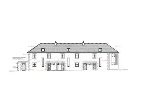Residential development for sale - Green Lane, Redruth