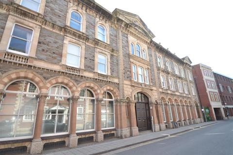 2 bedroom flat to rent - Redcliffe Street, Bristol
