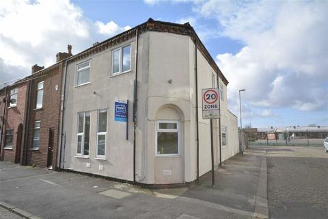 2 bedroom flat to rent - George Street, Hindley, Wigan, WN2