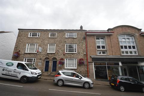 1 bedroom flat to rent - West End, Redruth