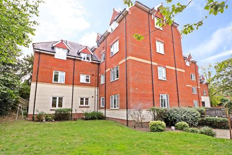 2 bedroom apartment for sale - Connaught Road, Reading