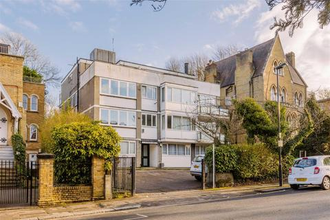 1 bedroom flat to rent - Crescent Road, Crouch End