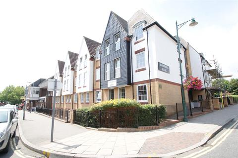 2 bedroom retirement property for sale - Bellingham Lane, Rayleigh