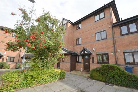 2 bedroom flat for sale - Gateshead