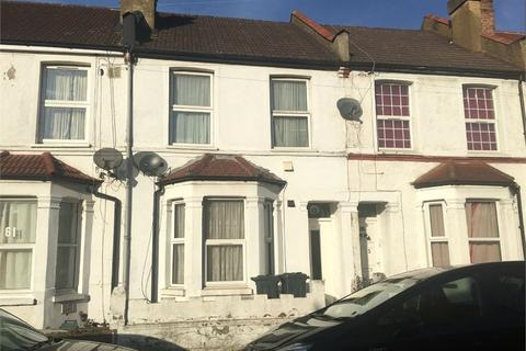 1 bedroom ground floor flat to rent - Cecil Road, Hounslow, Middlesex, TW3