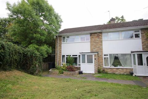 3 bedroom house for sale - New Milton, Hampshire