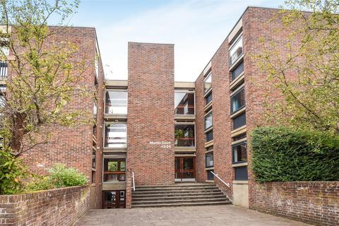 2 bedroom apartment for sale - Middle Way, Summertown