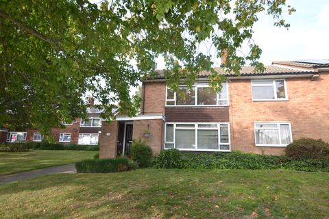 2 bedroom maisonette for sale - Hickory Avenue, Colchester, CO4