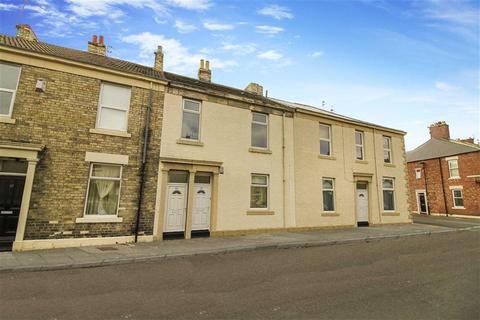 2 bedroom flat for sale - Jackson Street, North Shields, Tyne And Wear