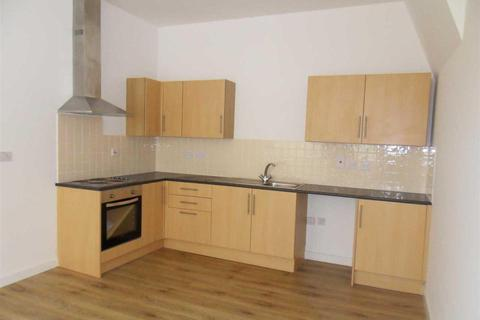 1 bedroom apartment for sale - Harbour Street, Ramsgate