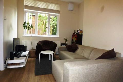 1 bedroom apartment to rent - 4 Hastings Avenue, Manchester