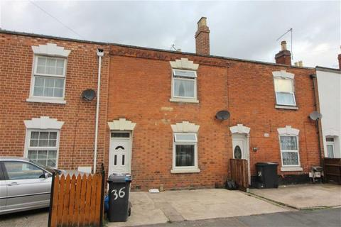 2 bedroom terraced house for sale - Gloucester
