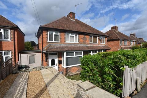3 bedroom semi-detached house for sale - Coniston Drive, Tilehurst, Reading