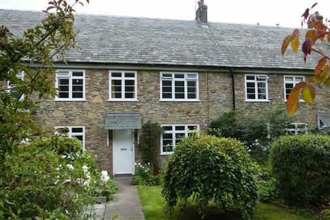 3 bedroom cottage to rent - Stable Court, Londesborough