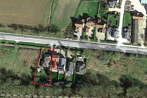 Land for sale - The Street, Takeley, TAKELEY