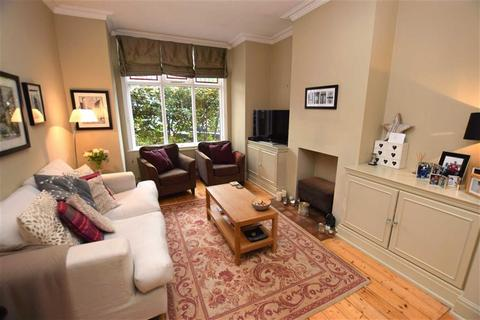 4 bedroom terraced house to rent - Beech Road, Hale, Cheshire, WA15
