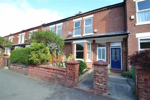 3 bedroom terraced house to rent - Ransfield Road, Chorlton, Chorlton