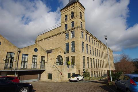 1 bedroom apartment to rent - Whitfield Mill, Apperley Bridge, BD10