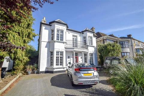 6 bedroom detached house for sale - Clifftown Parade, Southend-on-sea, Essex