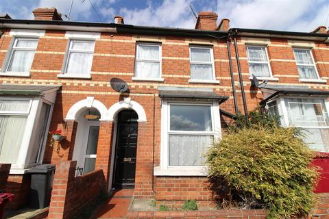 3 bedroom terraced house to rent - Chester Street, Caversham, Reading
