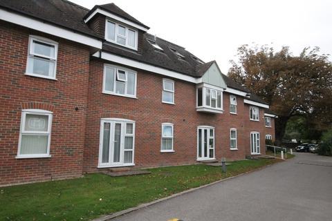 1 bedroom apartment for sale - The Maltings, Newbury, Berkshire, RG14