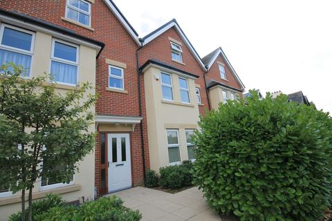 4 bedroom townhouse for sale - Sharwood Place, Newbury, RG14