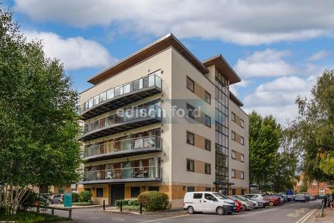 1 bedroom apartment for sale - St James Square, Cheltenham, GL50