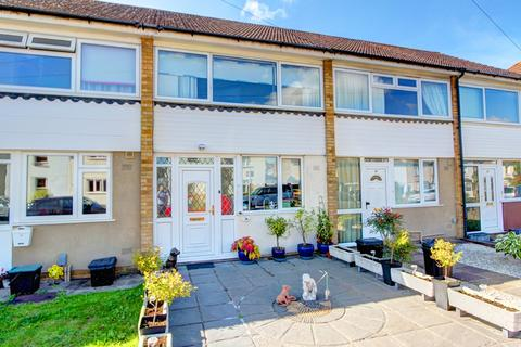 2 bedroom terraced house for sale - Wellington Road, Bromley, BR2