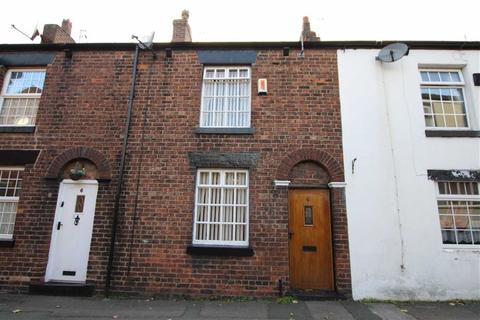 2 bedroom terraced house to rent - Victoria Street, Westhoughton, Bolton